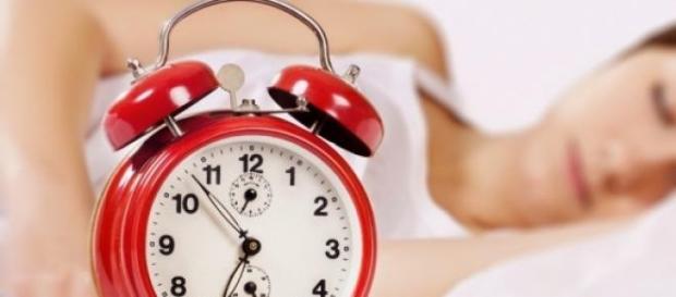 Cine se trezeşte de dimineaţă, departe ajunge!
