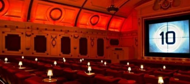 Cinema 2015: lista dos novos filmes