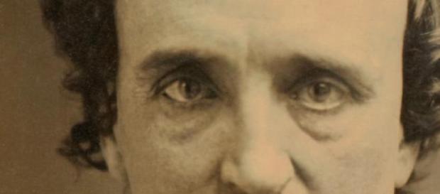 Edgar Allan Poe (1809-1849)