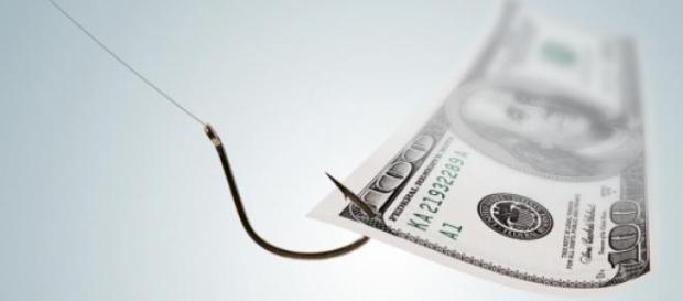 El FMI respalda a Rajoy y su austeridad