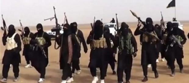 Isis uccide 13 bambini iracheni