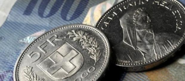 Jak pomóc osobom zadłużonym we frankach?