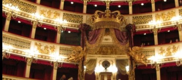 Opern und Theater kämpfen ums überleben