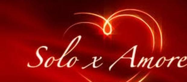 Solo per amore, anticipazioni quarta puntata