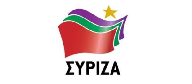 Syriza lidera sondagens na Grécia