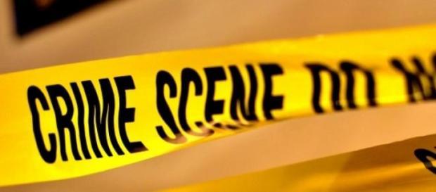 Un morto e quindici feriti a Colli Aniene
