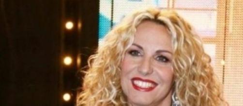 Antonella Clerici lascia 'Dolci dopo il Tiggì'