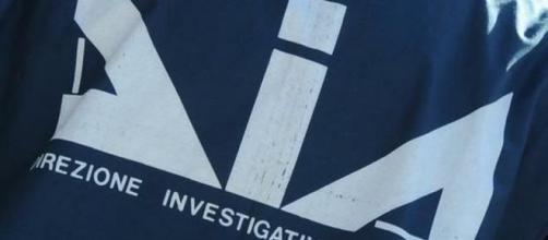 Arrestate 14 persone, coinvolto anche Cosentino