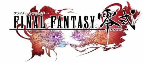 L'arrivo di Final Fantasy Type-0