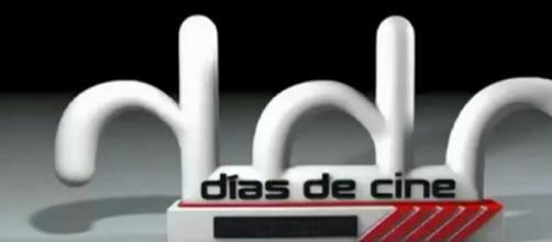 Logotipo del programa de la 2 de TVE