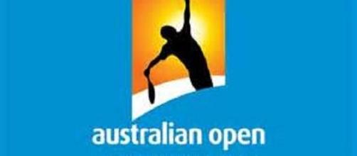 Men's seeds decimated in round two Down Under