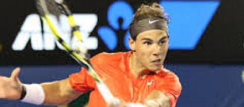 Nadal & Federer had scares before reaching 3rd rnd