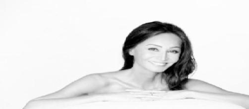 Nueva aventura empresarial para Isabel Presyler