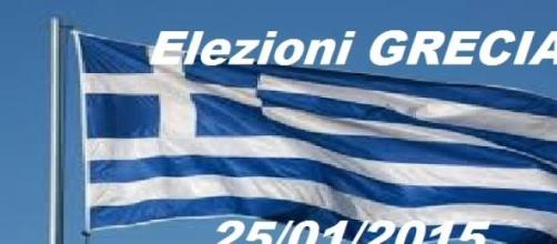 Ultimi sondaggi politici elettorali Grecia 2015