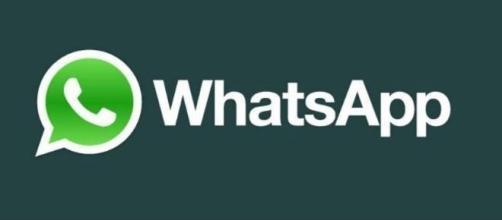 WhatSim: la SIM per WhatsApp