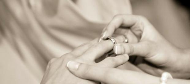 Casamento torna a vida mais feliz