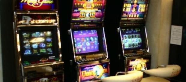 Cat de periculoase sunt jocurile de noroc?