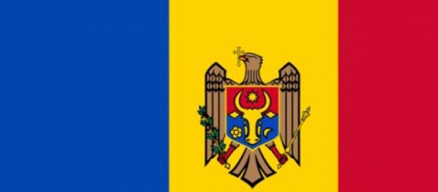vize, gratuite, moldoveni,