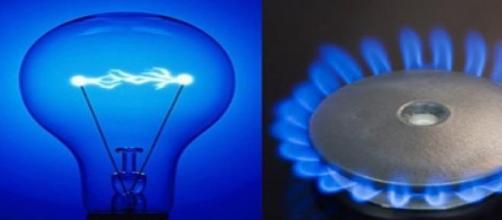 a giugno stop per il mercato regolamentato del gas