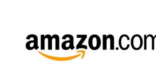 Amazon ahora producirá películas.