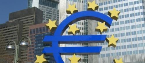 BCE anuncia o seu novo programa