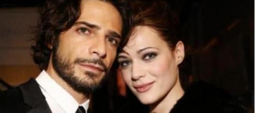Gossip news: Marco Bocci e Laura Chiatti genitori.
