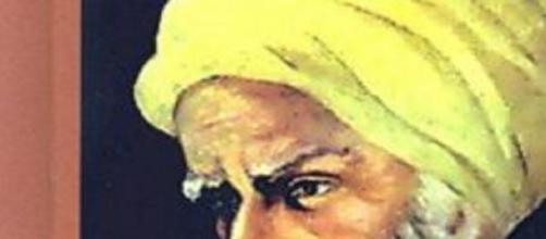 Ibn Al Haytham El Mamhour