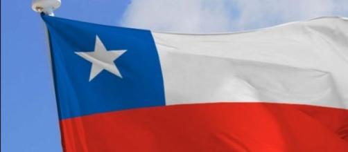 Le Chili devient réellement une démocratie.