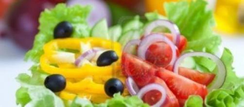 Ranking das melhores dietas