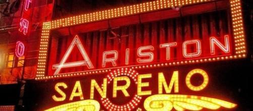 Sanremo 2015: ospiti prima puntata