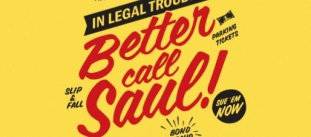 Better Call Saul, a pocas fechas de su estreno