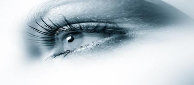 cauzele ce determina spasmele oculare