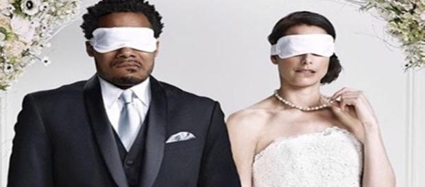"""El nuevo reality """"Casados a primera vista"""""""