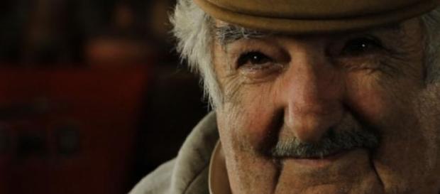 José Mujica, Presidente do Uruguai