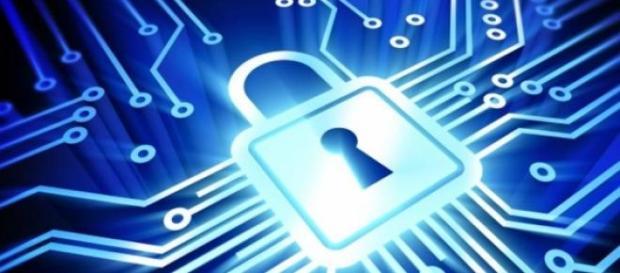 La cybersécurité au centre des débats