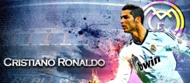 Lucruri nestiute din viata lui Cristiano Ronaldo