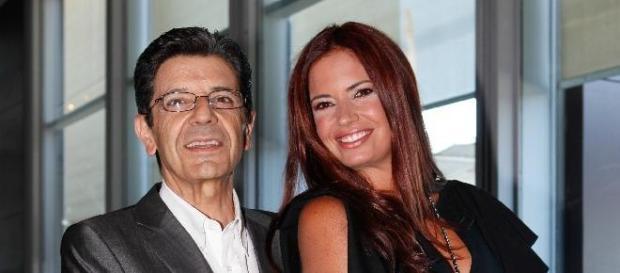 Manuel e Bárbara (Fonte: domesticviolence1234)