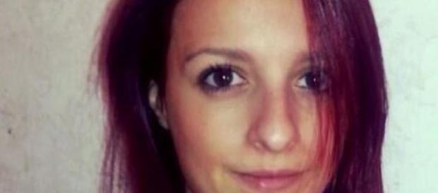 Omicidio Loris Stival, ultime notizie sul caso