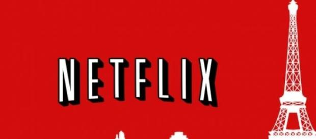 Septembre 2014 : Netflix distribue sur l'Hexagone