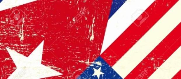 Statele Unite ale Americii si Cuba