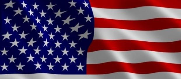Statele Unite, superputere mondiala