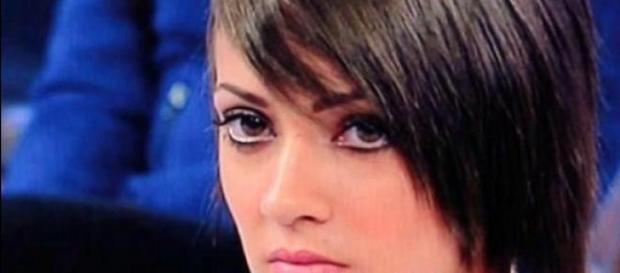Teresa Cilia appare finalmente felice su Facebook