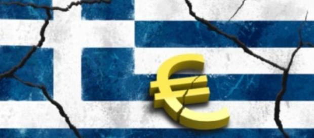 Un prêt de 240 milliards € pour l'austérité