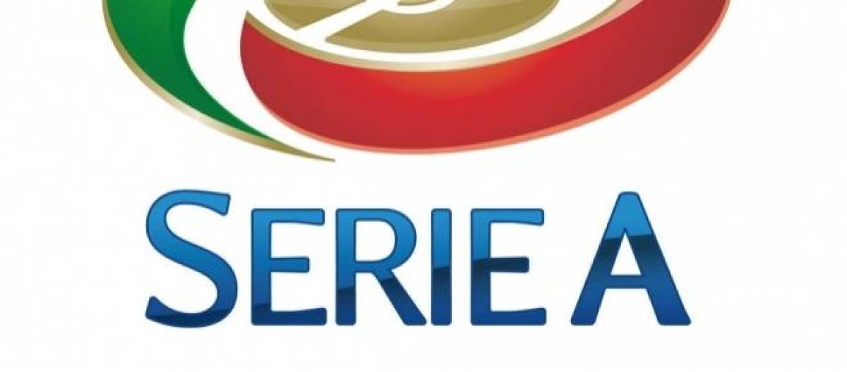 Serietvsubita Calendario.Serie Tv Calendario 2015 Nyc