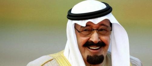 Abdulá tinha 90 anos e reinava desde 2005
