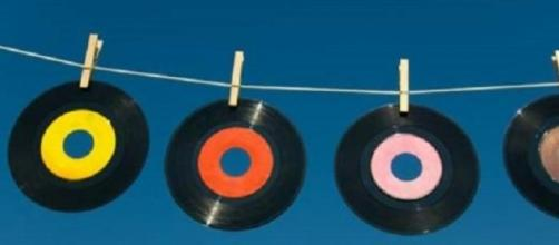 Demostrado que la música ayuda en un quirófano