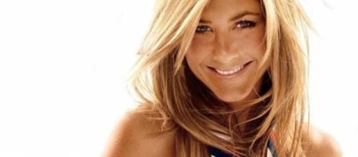 Gossip news: Jennifer Aniston è dislessica