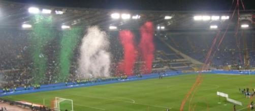 I quarti di Coppa Italia saranno trasmessi su Rai1