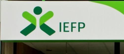IEFP cria o programa Investe Jovem 2015