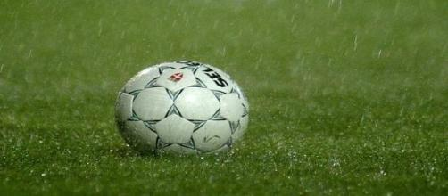 Pronostici Lazio-Milan e Parma-Cesena